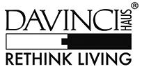 Davinci-Haus