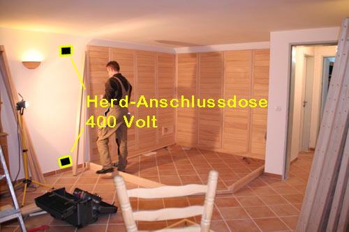 finsterbusch die wellness factory aus chemnitz. Black Bedroom Furniture Sets. Home Design Ideas