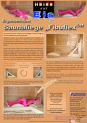 Flyer Fibuflex