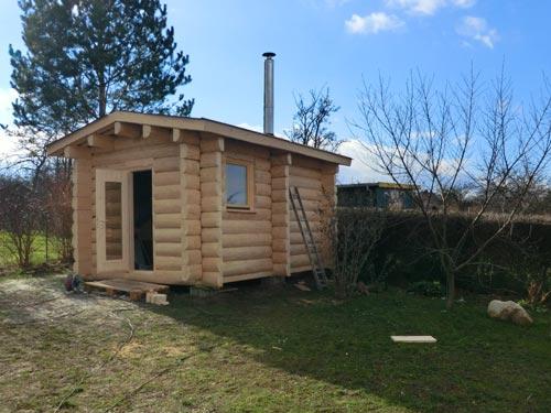 finsterbusch die wellness factory petition zu holzbeheizten sauna fen. Black Bedroom Furniture Sets. Home Design Ideas