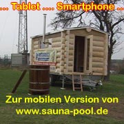 Zur mobilen Version von www.sauna-pool.de