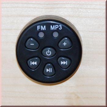 mp3-saunaradio