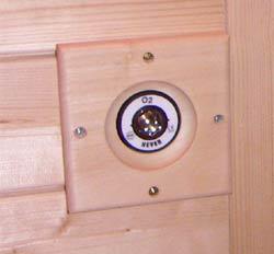 finsterbusch die wellness factory sauerstoff sauna steigert ihre energiereseven. Black Bedroom Furniture Sets. Home Design Ideas