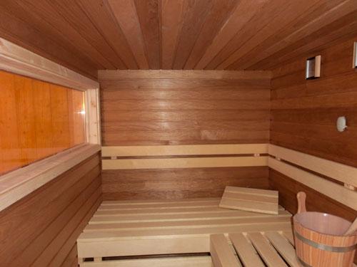 Cristallo-Premium-Sauna