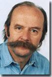 Porträt Frank Finsterbusch