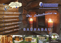 Download Sauna-Katalog Finsterbusch