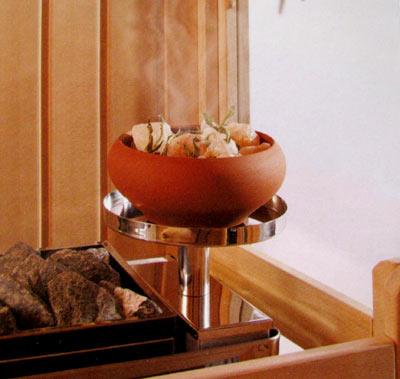 Sauna verdampfer nachrüsten