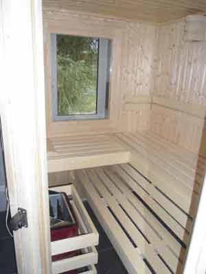 heimsauna mecklenburg vorpommern kundenbeispiel einer finsterbusch heim sauna. Black Bedroom Furniture Sets. Home Design Ideas