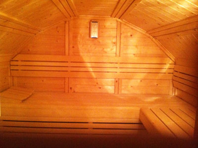 einbausauna mecklenburg vorpommern kundenbeispiel einer finsterbusch heim sauna. Black Bedroom Furniture Sets. Home Design Ideas