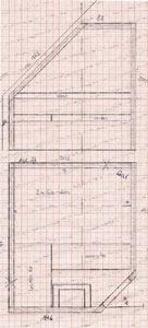 sauna grundriss der familie ehlert. Black Bedroom Furniture Sets. Home Design Ideas