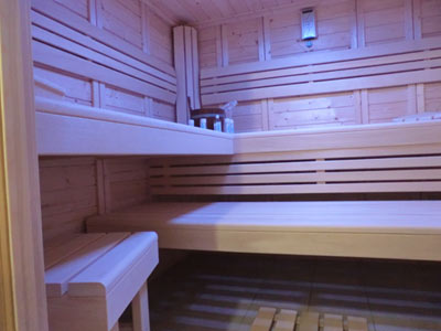 heimsauna sachsen anhalt kundenbeispiel einer finsterbusch heim sauna. Black Bedroom Furniture Sets. Home Design Ideas
