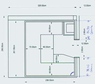 saunabau in nrw kundenreferenz einer finsterbusch sauna. Black Bedroom Furniture Sets. Home Design Ideas