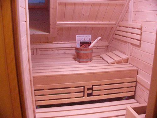 saunabau hessen ausgew hlte finsterbusch saunastandorte. Black Bedroom Furniture Sets. Home Design Ideas