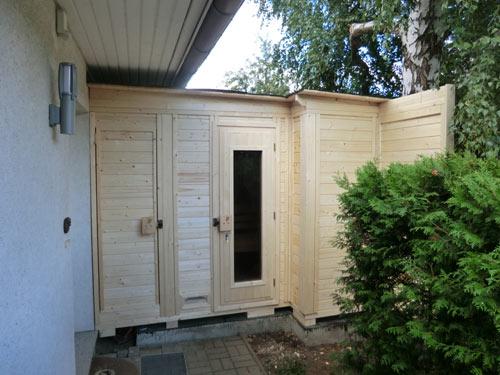 saunabau sachsen anhalt ausgew hlte finsterbusch saunastandorte in sachsen anhalt. Black Bedroom Furniture Sets. Home Design Ideas