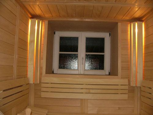 saunabau sachsen ausgew hlte finsterbusch saunastandorte in sachsen. Black Bedroom Furniture Sets. Home Design Ideas