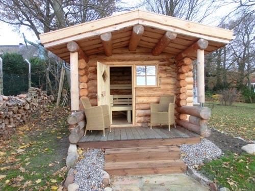 saunabau schleswig holstein ausgew hlte finsterbusch saunastandorte in schleswig holstein. Black Bedroom Furniture Sets. Home Design Ideas