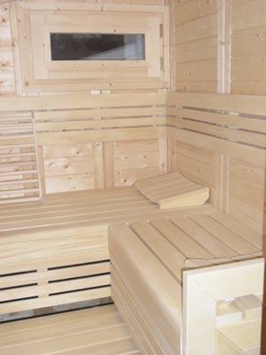magic moments leipzig sauna blaustein