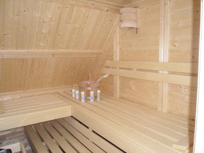 die wellness factory aus chemnitz die sauna der familie richter. Black Bedroom Furniture Sets. Home Design Ideas