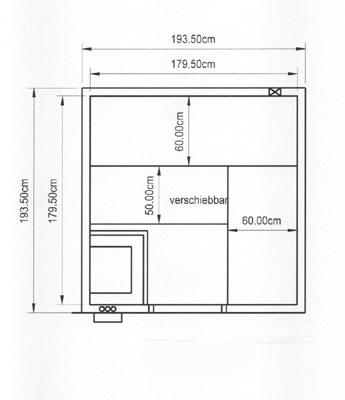 massiva 40 sauna referenz in rheinland pfalz. Black Bedroom Furniture Sets. Home Design Ideas