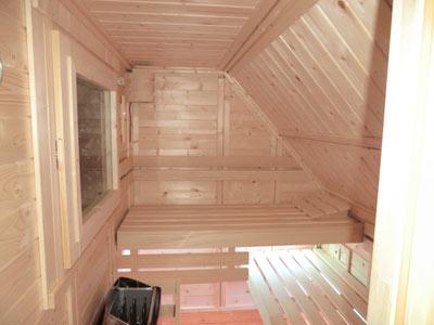 massiva 40 sauna referenz in sachsen. Black Bedroom Furniture Sets. Home Design Ideas