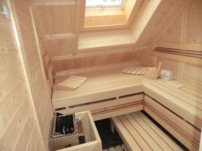 saunabau sachsen erzgebirge die sauna der familie baudler. Black Bedroom Furniture Sets. Home Design Ideas