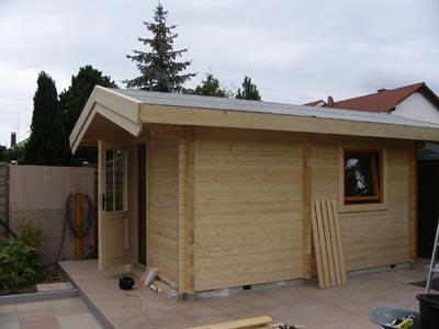 saunabau rheinland pfalz kundenbeispiel einer finsterbusch sauna. Black Bedroom Furniture Sets. Home Design Ideas