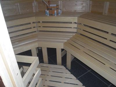 heimsauna rheinland pfalz kundenbeispiel einer finsterbusch heim sauna. Black Bedroom Furniture Sets. Home Design Ideas