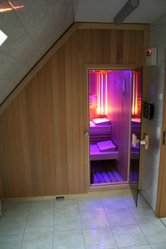 finsterbusch saunabau jeder grundriss ist m glich. Black Bedroom Furniture Sets. Home Design Ideas