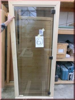 finsterbusch sauna shop sauna t ren und fenster seite 2. Black Bedroom Furniture Sets. Home Design Ideas